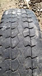 pneus de carga aro 16 225\75 para d20 ou caminhote#leia o amuncio #