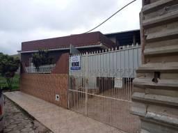 Título do anúncio: Casa situado no Bairro Nova em Guaçui ES
