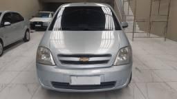 GM meriva 1.4 maxx 2012 FINANCIO