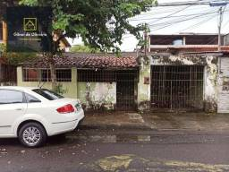 Título do anúncio: Casa Bairro Rpública - Para Demolir
