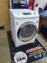 Lava e seca Electrolux lsi11