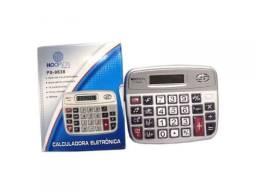 Calculadora Hoopson
