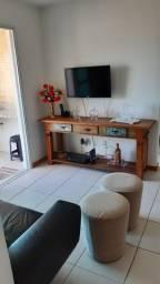Belo apartamento andar alto 2/4 sendo 1 suíte especiale Lauro de afreitas