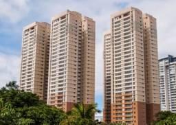 Apartamento 3 quartos Patamares Platno Greenville Vista Mar