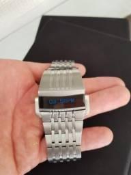 Relógio Diesel Original DZ-7080
