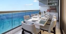 Ocean Way - Tenha um novo estilo de vida como morar bem