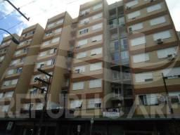 Apartamento à venda com 1 dormitórios em Cidade baixa, Porto alegre cod:RP2257
