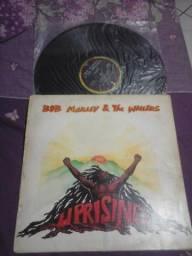 LP Vinil Bob Marley