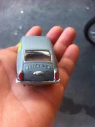 Miniatura TL VW