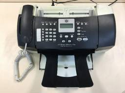 Impressora HP Officejet J3680 All in One