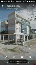 Apartamento de 01 quarto _ Janga - 105 mil (Próx. Escola Santa Rosa)