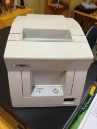 Vendo impressora termica não fiscal Epson