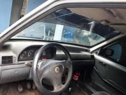 Veículo para o interior - 2005