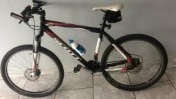Vendo Bike Scott Aspect 60 aro 26 usada!