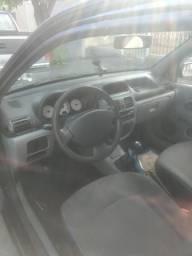 Renault Clio 2009 - 2009