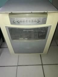 Vende-se uma lava louça da marca Brastemp