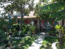 Casa no bairro Vila Nova em Imbituba SC, com escritura pública