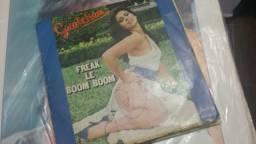 Disco vinil raro vendo disco Lp toca disco antigo