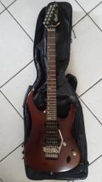Guitarra Cort Viva Gold Series