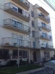 Apto Porto perto das Faculdades - Apartamento a Venda no bairro Centro - Pelotas...