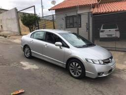 Honda Civic 2010 Lxl - 2010
