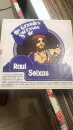 Compro e vendo lps discos de vinil