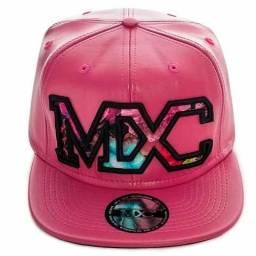 Bonés MXC (Original)