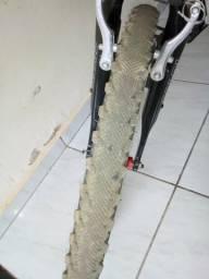 Bicicleta Caloi confort aro 26