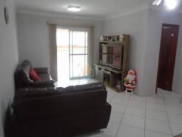 Apartamento com 2 dormitórios à venda, 129 m² por R$ 500.000,00 - Vila Caiçara - Praia Gra