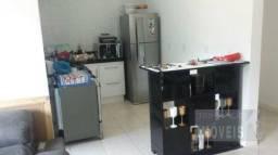 Apartamento à venda com 2 dormitórios em Trindade, Florianópolis cod:3443