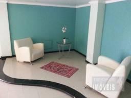 Apartamento à venda com 3 dormitórios em Córrego grande, Florianópolis cod:3144