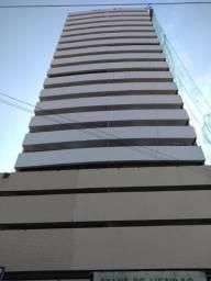 (A188) - 3 Quartos, Lazer,Elevador,88 m2,Monte Castelo