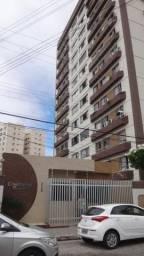 Condomínio Riviera, no bairro 13 de Julho