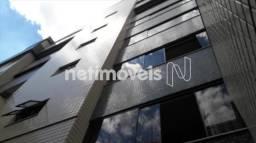 Apartamento à venda com 3 dormitórios em Colégio batista, Belo horizonte cod:726959
