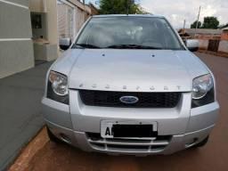 Ford Ecosport 1.6 xls 2005 - 2005