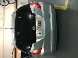 Fit lxl aut - 2011