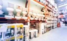AF7 Consultoria Vende Loja de Materiais de Construção com Propriedade Gravataí / RS