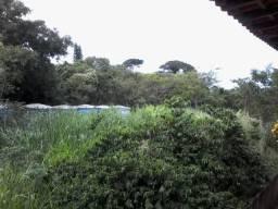 Terreno 1000 m² - Areal