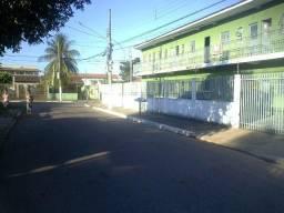Aluga-se Kitinete prox.á Unic Beira Rio