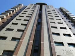 Apartamento à venda com 3 dormitórios em Centro, Novo hamburgo cod:14463