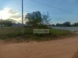 02 terrenos a venda, R$50.000,00 cada, Bairro Jardim universitário, em Cuiabá - MT