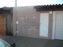 Casa para alugar com 3 dormitórios em Jardim grajau, Jaboticabal cod:L4475