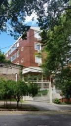 Apartamento com 1 dormitório à venda, 48 m² por r$ 280.000 - higienópolis - porto alegre/r