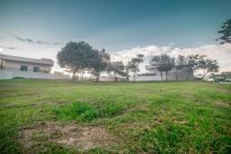 Terreno à venda em Conjunto vera cruz, Goiânia cod:60208256