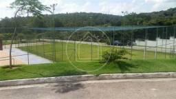 Loteamento/condomínio à venda com 0 dormitórios em Jarinu, Jarinu cod:856741