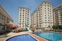Vila imperial, 2 qts com suite e vaga na Vila da Penha, Oliveira Belo