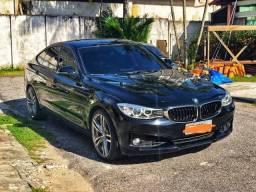 BMW 320GT Grand Turismo Sport 2.0 16v Turbo 14/15 top de linha - 2015