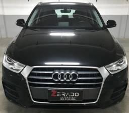 Audi Q3 1.4 Tfsi S-Tronic - 2017