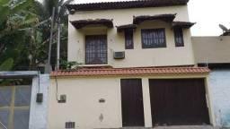 Casa 3 quartos Alto Padrão no Centro de Itaboraí, Próximo ao Colégio Adventista