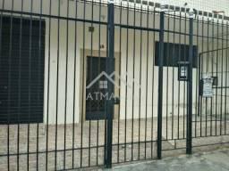 Apartamento à venda com 3 dormitórios em Olaria, Rio de janeiro cod:VPAP30030